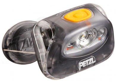Petzl Zipka Plus 2 Electronique Running Lampe Frontale Eclairage