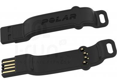 Polar Adaptateur de charge USB Polar Unite