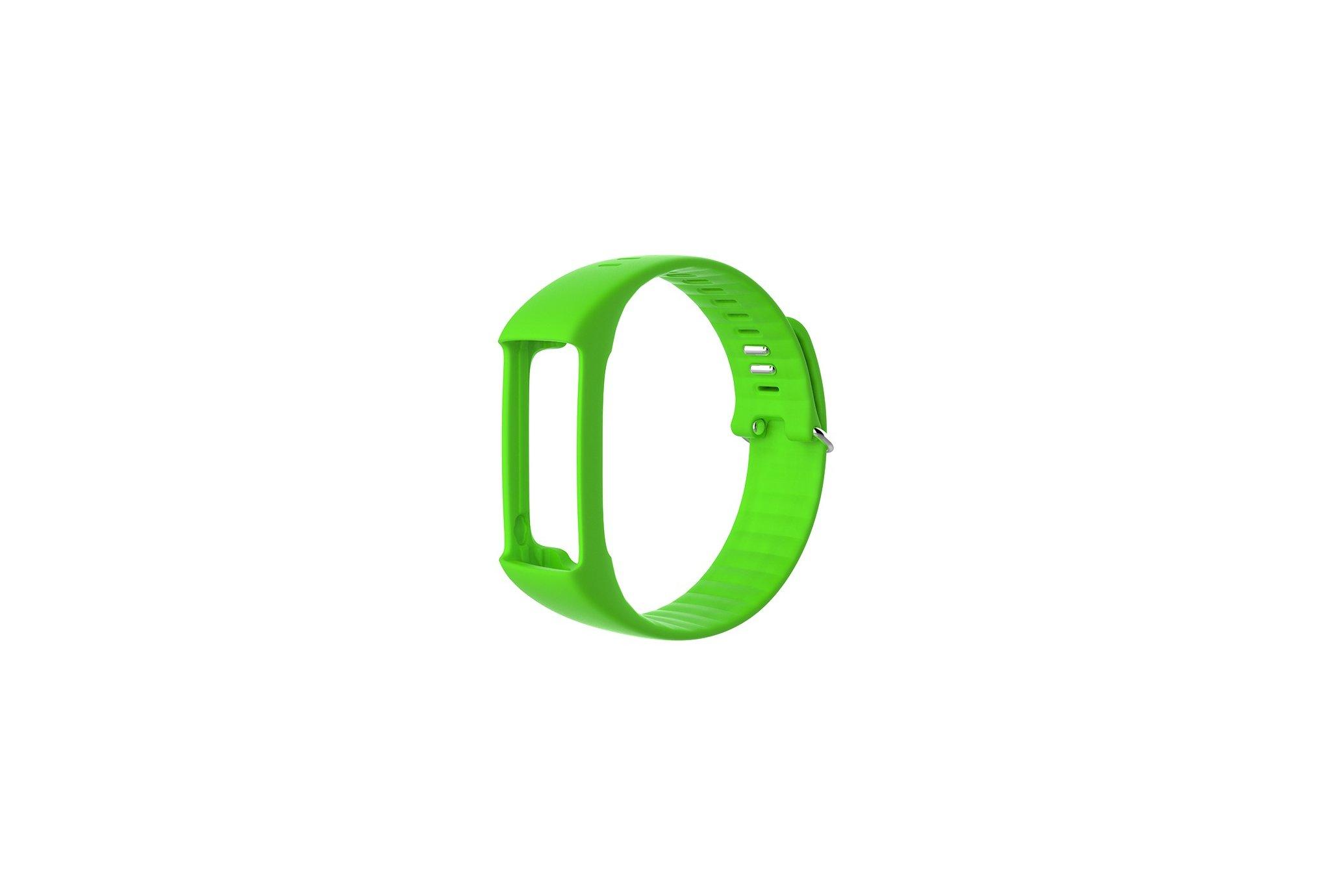 Polar Bracelet A360 - S Accessoires montres/ Bracelets