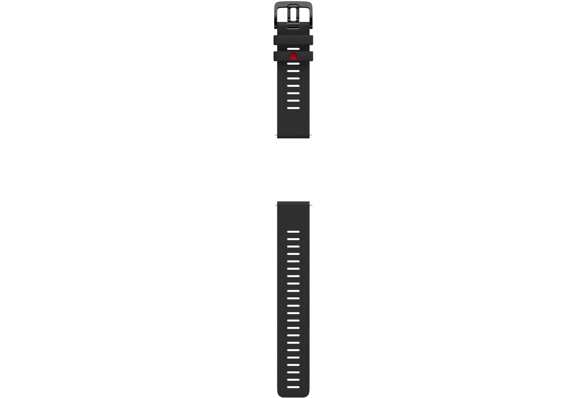 Polar Bracelet Grit X - M/L Accessoires montres/ Bracelets
