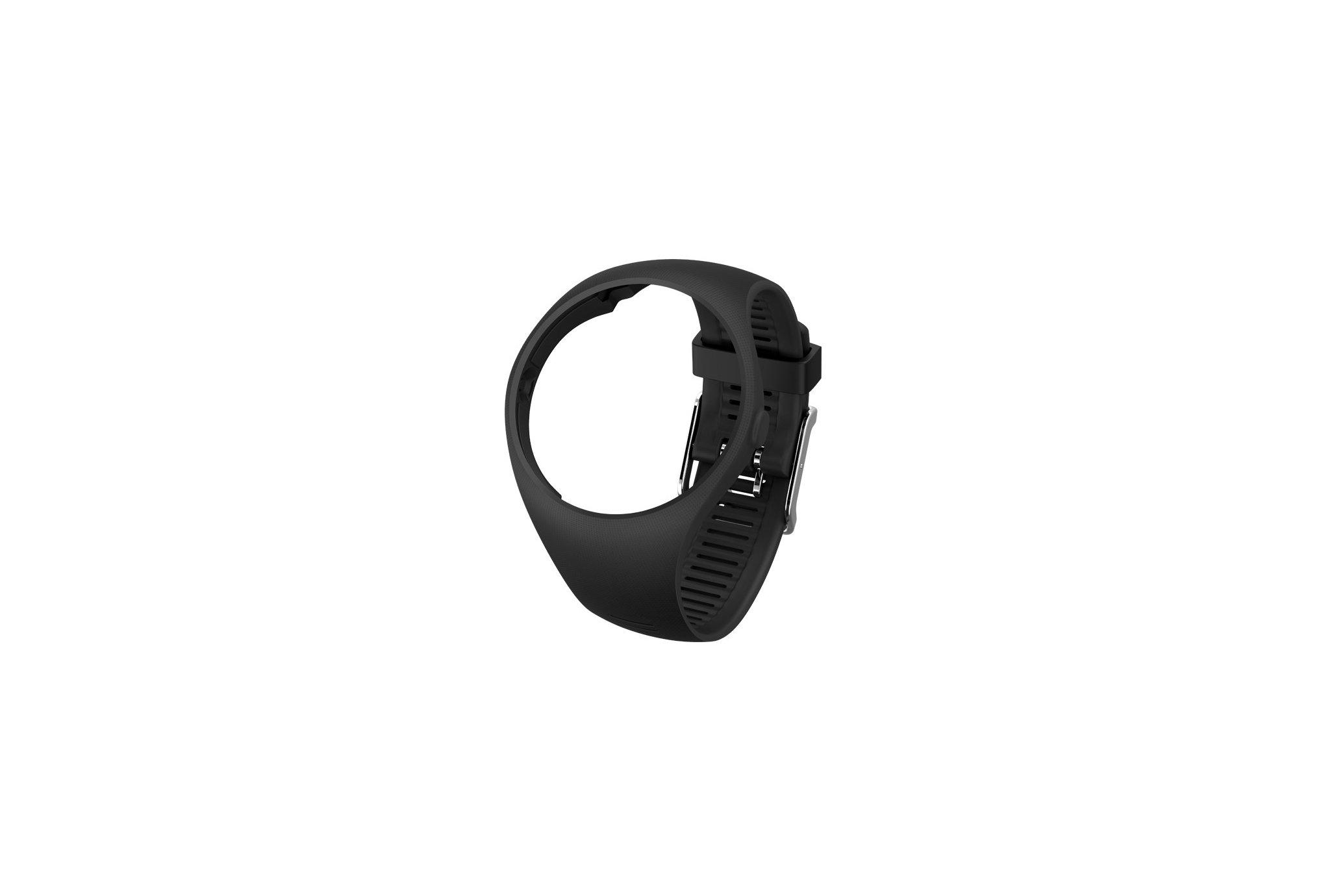 Polar Bracelet M200 - S/M Accessoires montres/ Bracelets