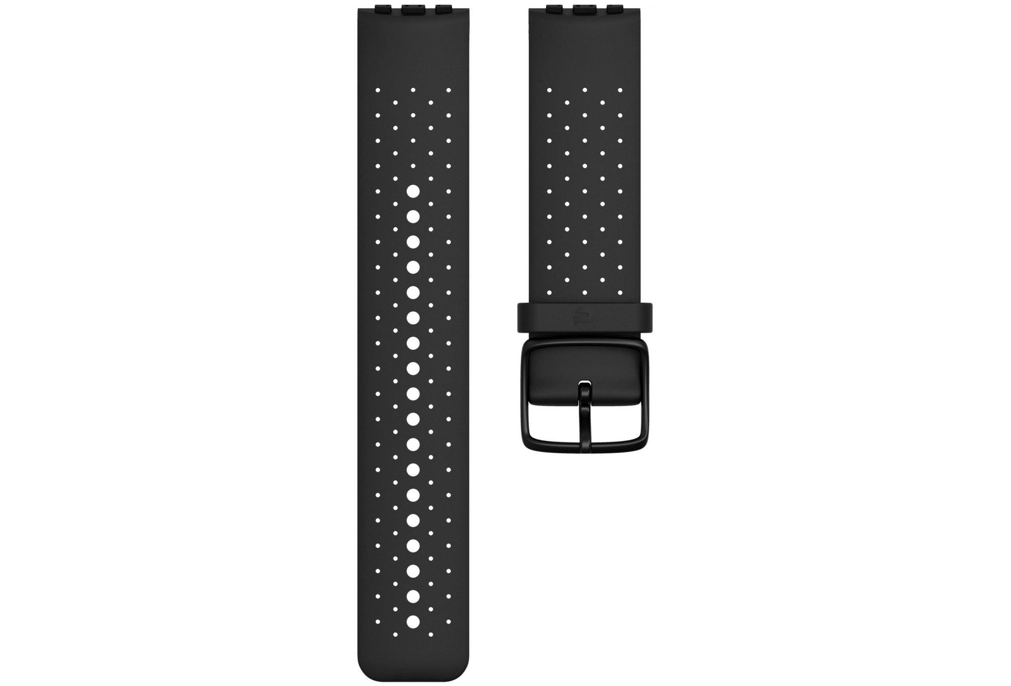 Polar Bracelet Polar Vantage M Accessoires montres/ Bracelets
