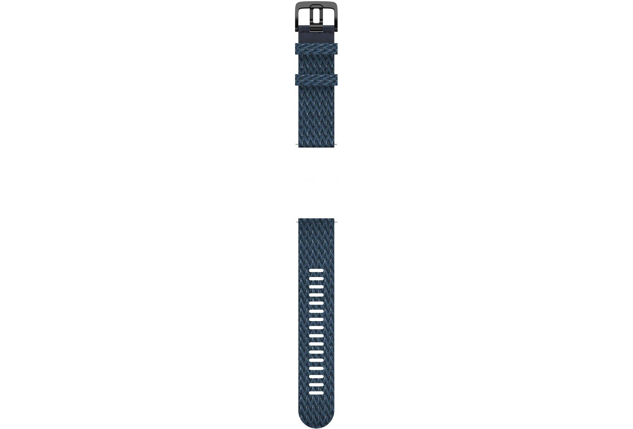 Polar Bracelet tissé Grit X - M/L Accessoires montres/ Bracelets