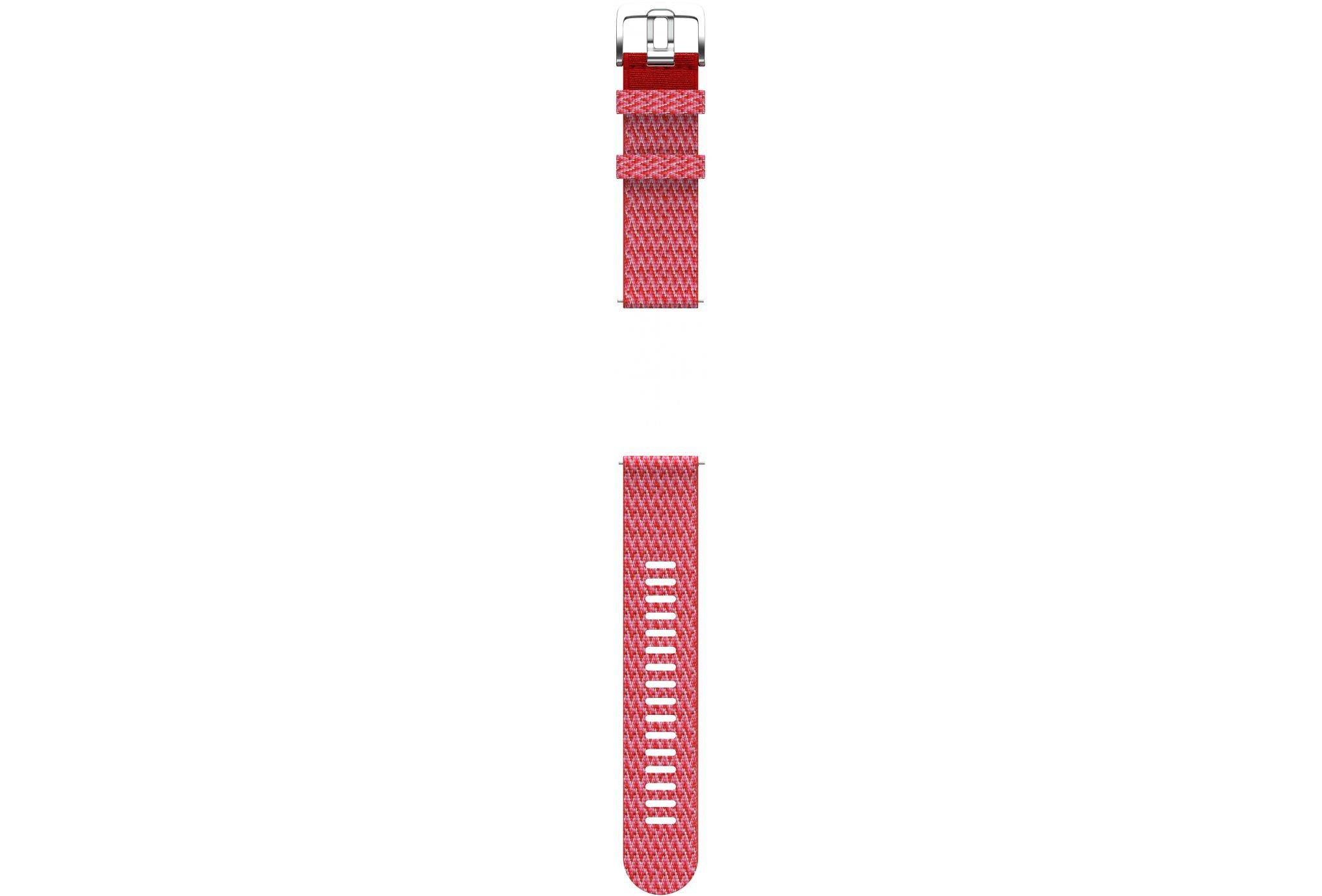Polar Bracelet tissé Grit X - S/M Accessoires montres/ Bracelets