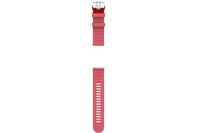 Polar Bracelet tissé Grit X - S/M