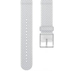Polar Bracelet tissé Ignite -S/M