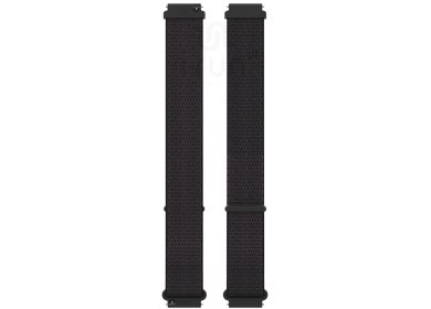 Polar Bracelet Unite et Ignite 20 mm - M/L