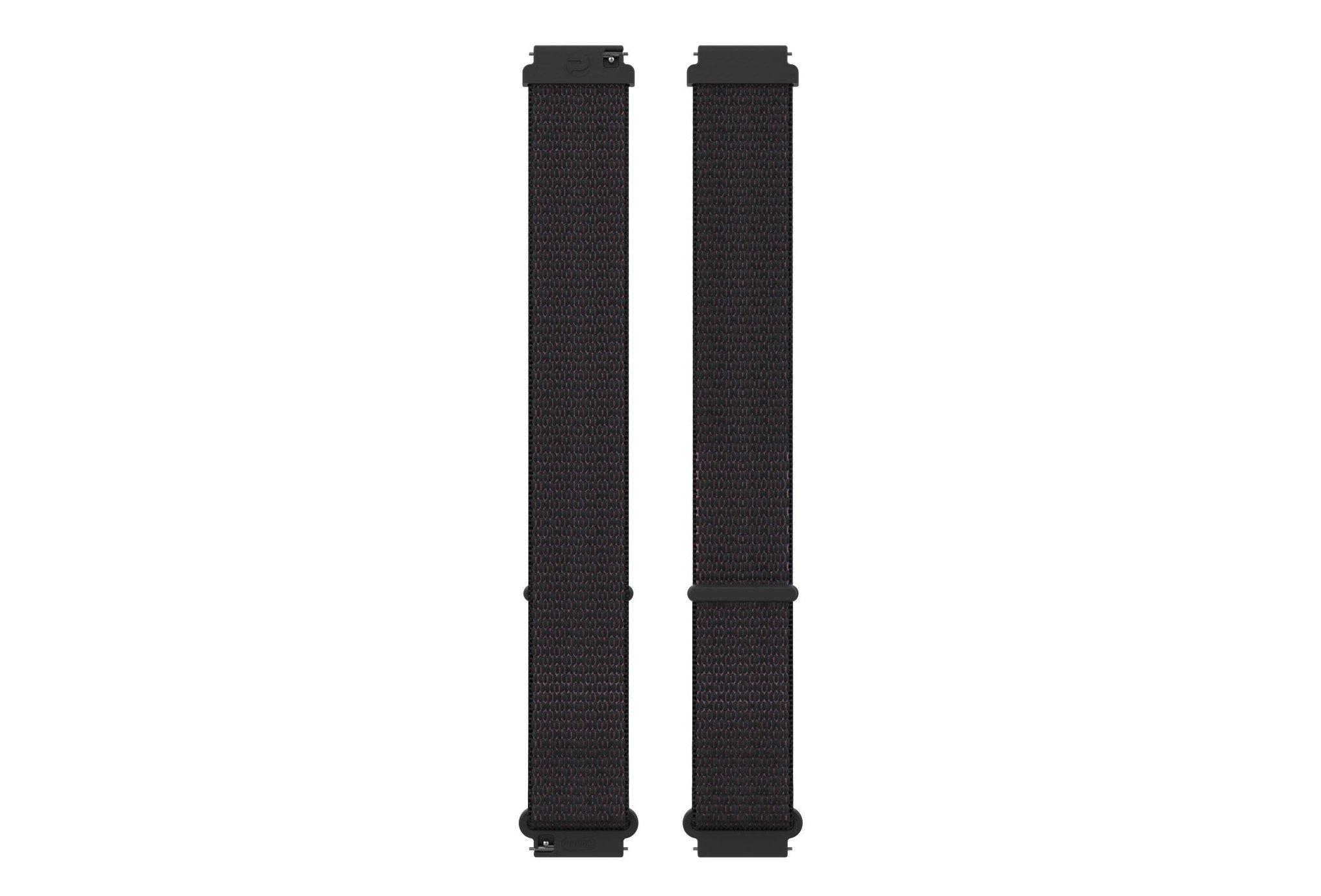 Polar Bracelet Unite et Ignite 20 mm - M/L Accessoires montres/ Bracelets