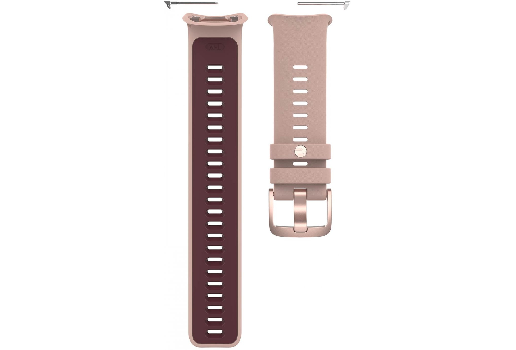 Polar Bracelet Vantage V2 - S/L Accessoires montres/ Bracelets