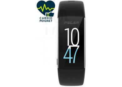Polar Fitness Tracker A360 - Large