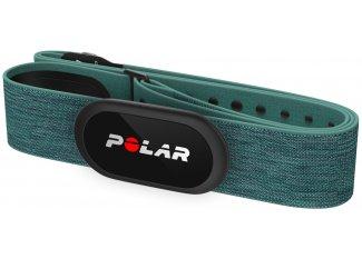 Polar Sensor de frecuencia cardíaca H10 M/XXL