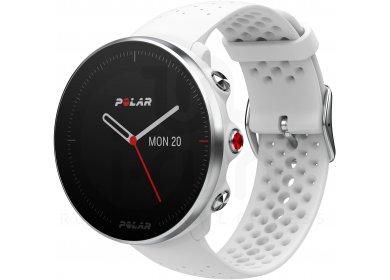 Polar Vantage M - taille M/L
