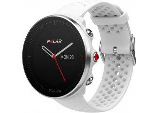 Polar Vantage M - talla M/L