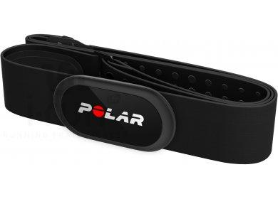 Polar Vantage V Titan HR