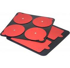 PowerDot Electrode Pads 2.0