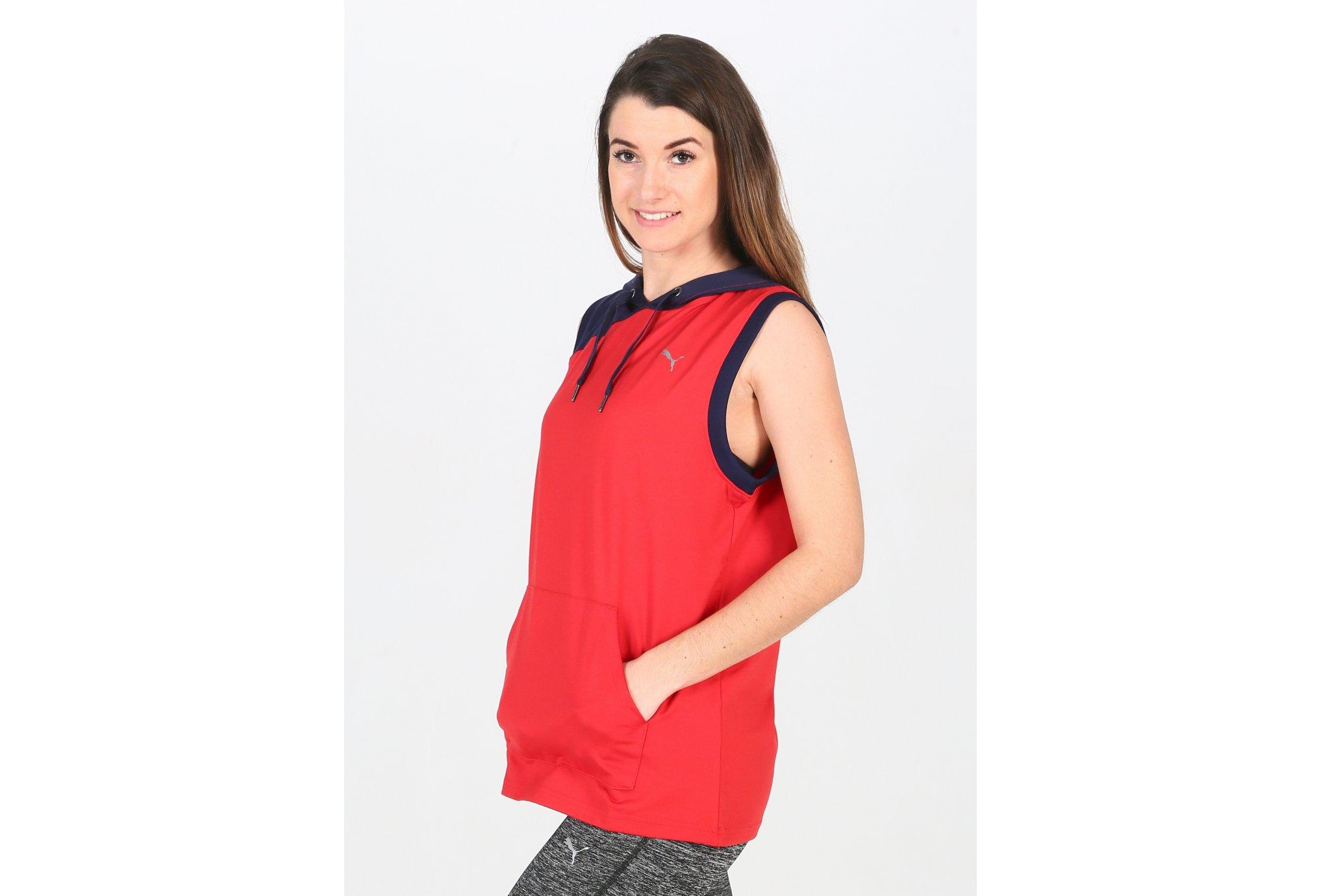Puma A.C.E W Diététique Vêtements femme