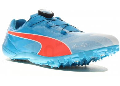 Puma Bolt EvoSPEED DISC M