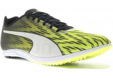 Puma Cher Evospeed Running M 7 Pas Distance Homme Chaussures BnBq1RrXv