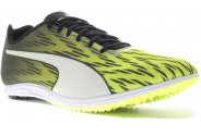 Puma EvoSpeed Distance 7 M