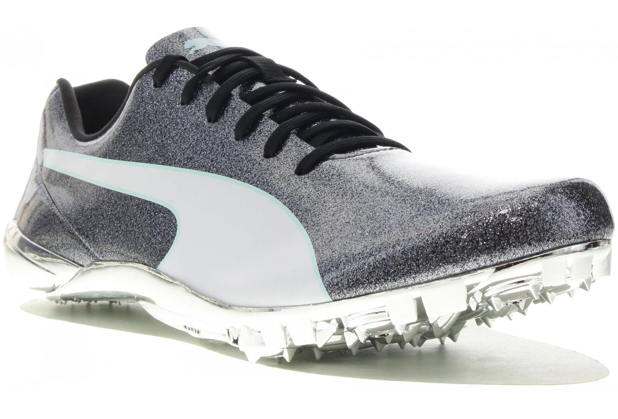 Puma EvoSpeed Electric 7 W Diététique Chaussures femme