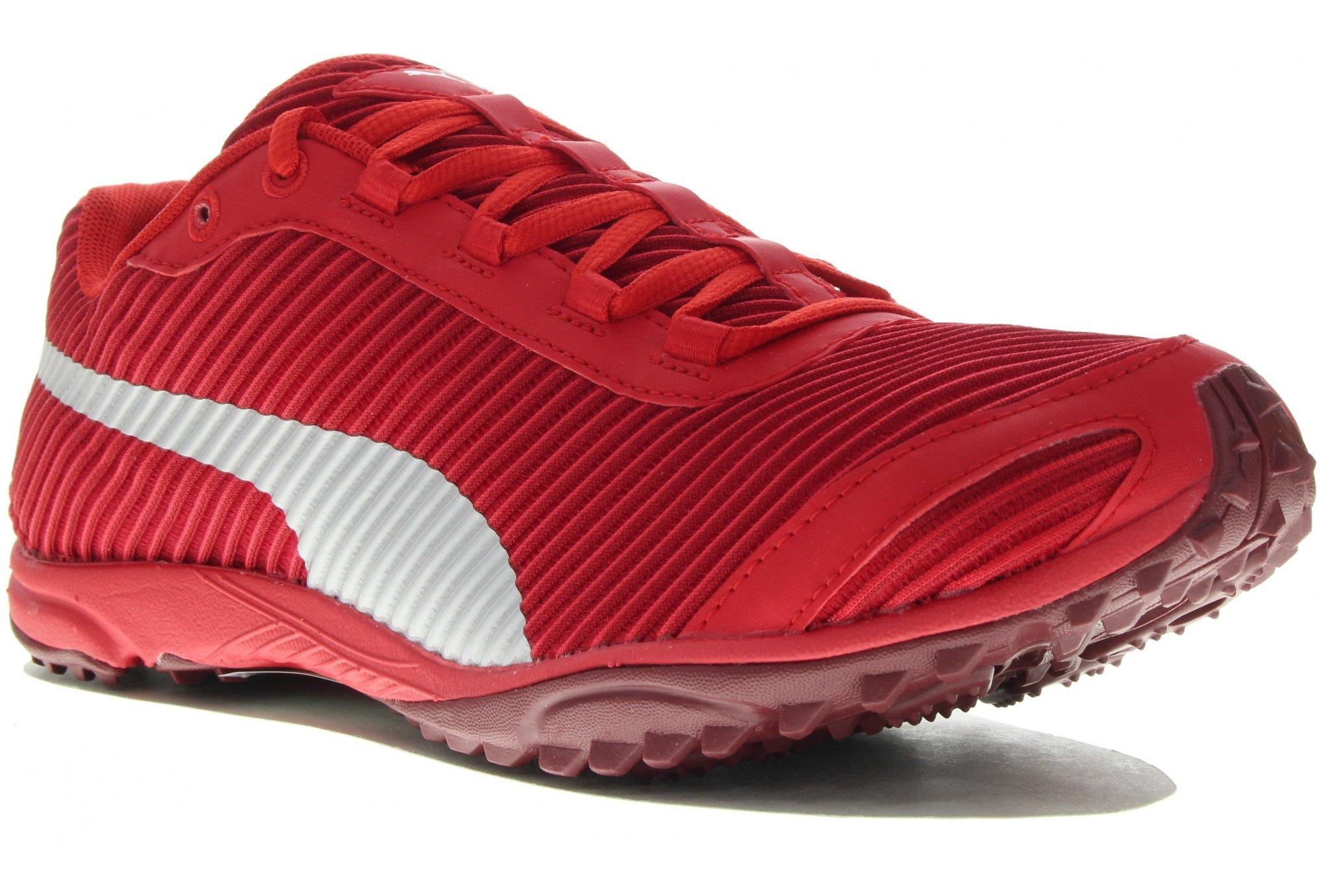 Puma EvoSpeed Haraka 5 M Diététique Chaussures homme