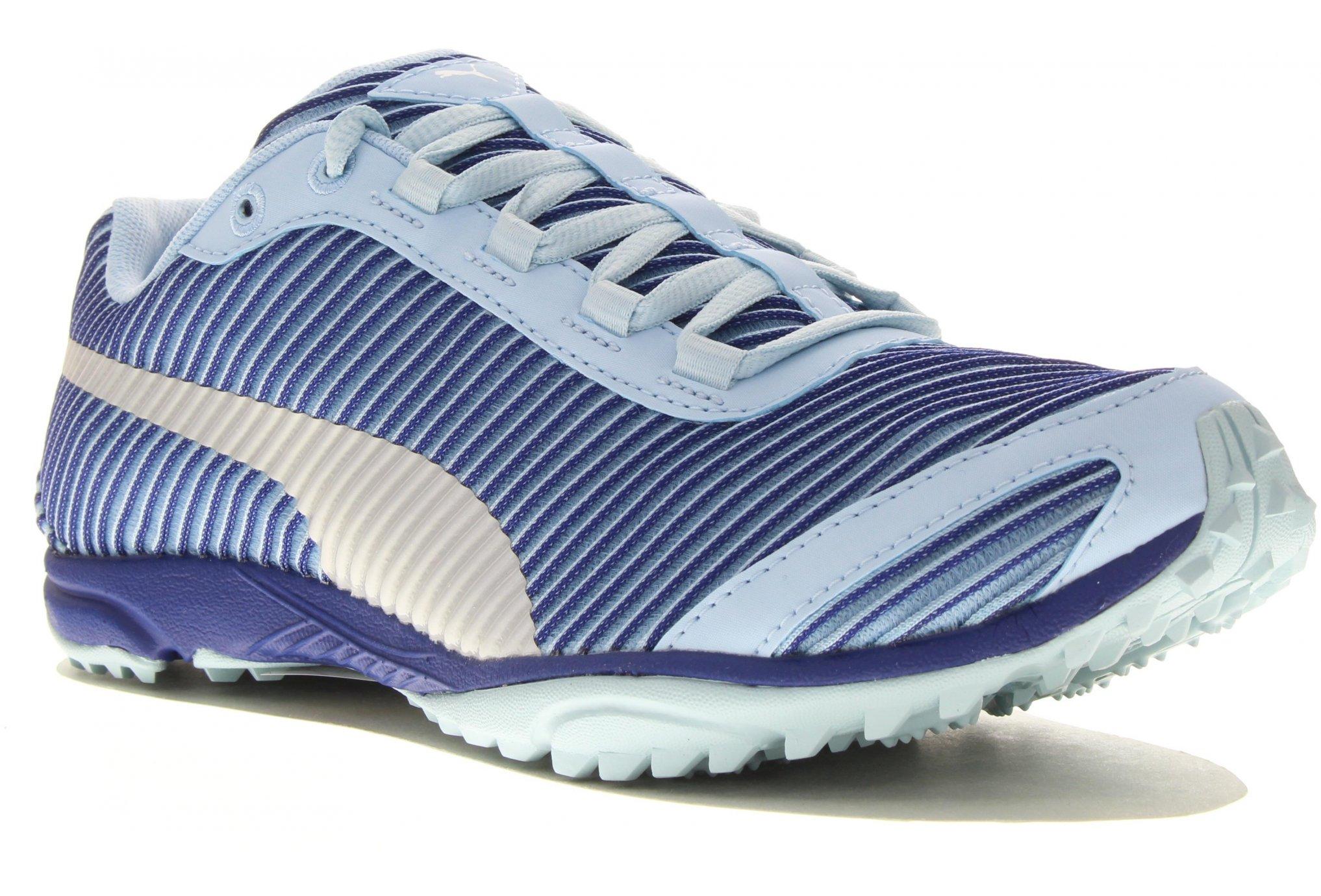 Puma EvoSpeed Haraka 5 W Diététique Chaussures femme