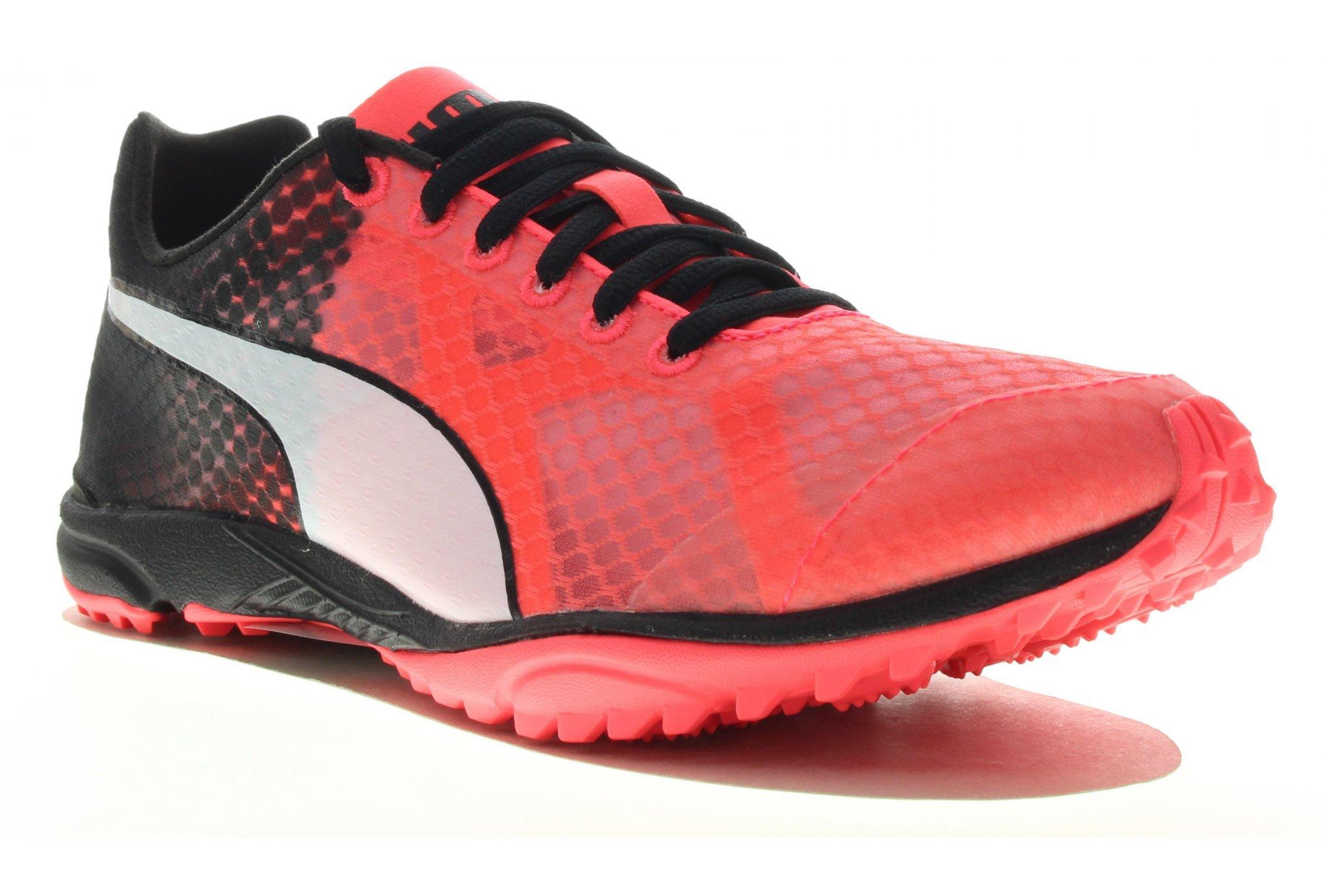 Puma EvoSpeed Haraka 6 W Diététique Chaussures femme