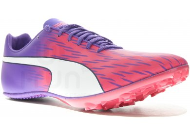 Puma EvoSpeed Distance 8 W