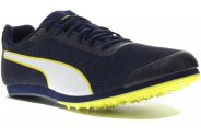Puma EvoSpeed Star 6 Junior