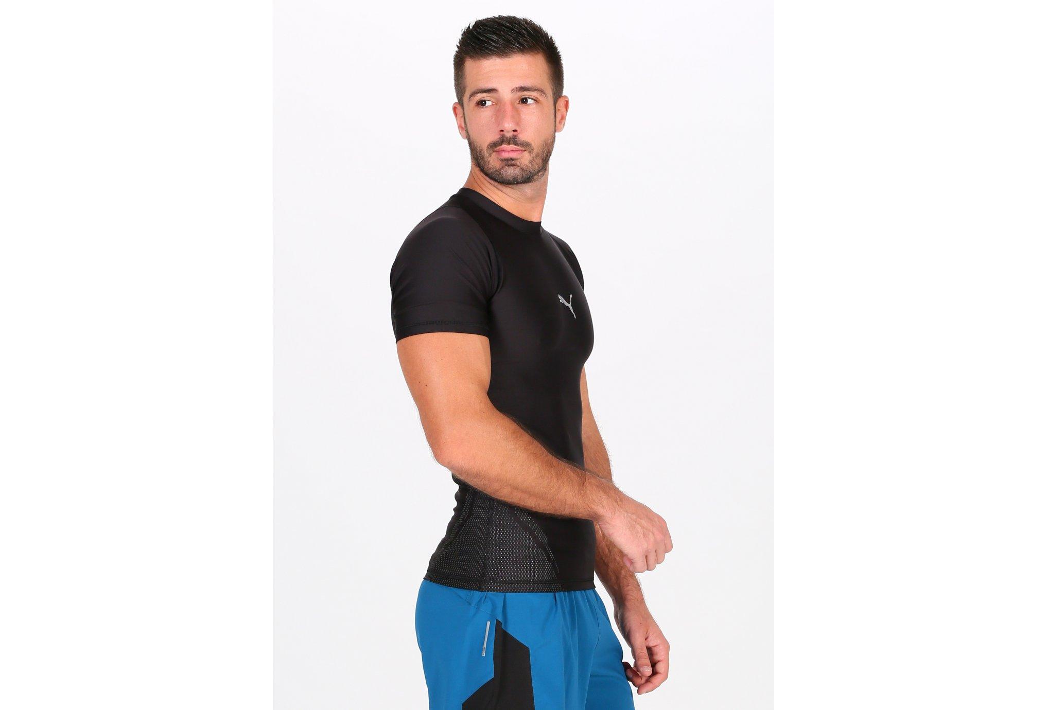 Puma Exo Adapt M vêtement running homme