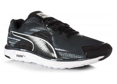 Chaussures Puma Route Cher M 500 En Running Promo Homme Faas V4 Pas gSqgRYr