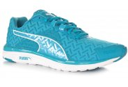 Puma Faas 500 V4 PowerCool M