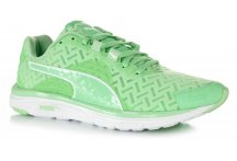 Puma Faas 500 V4 PowerCool W