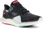 Puma Hybrid Astro W