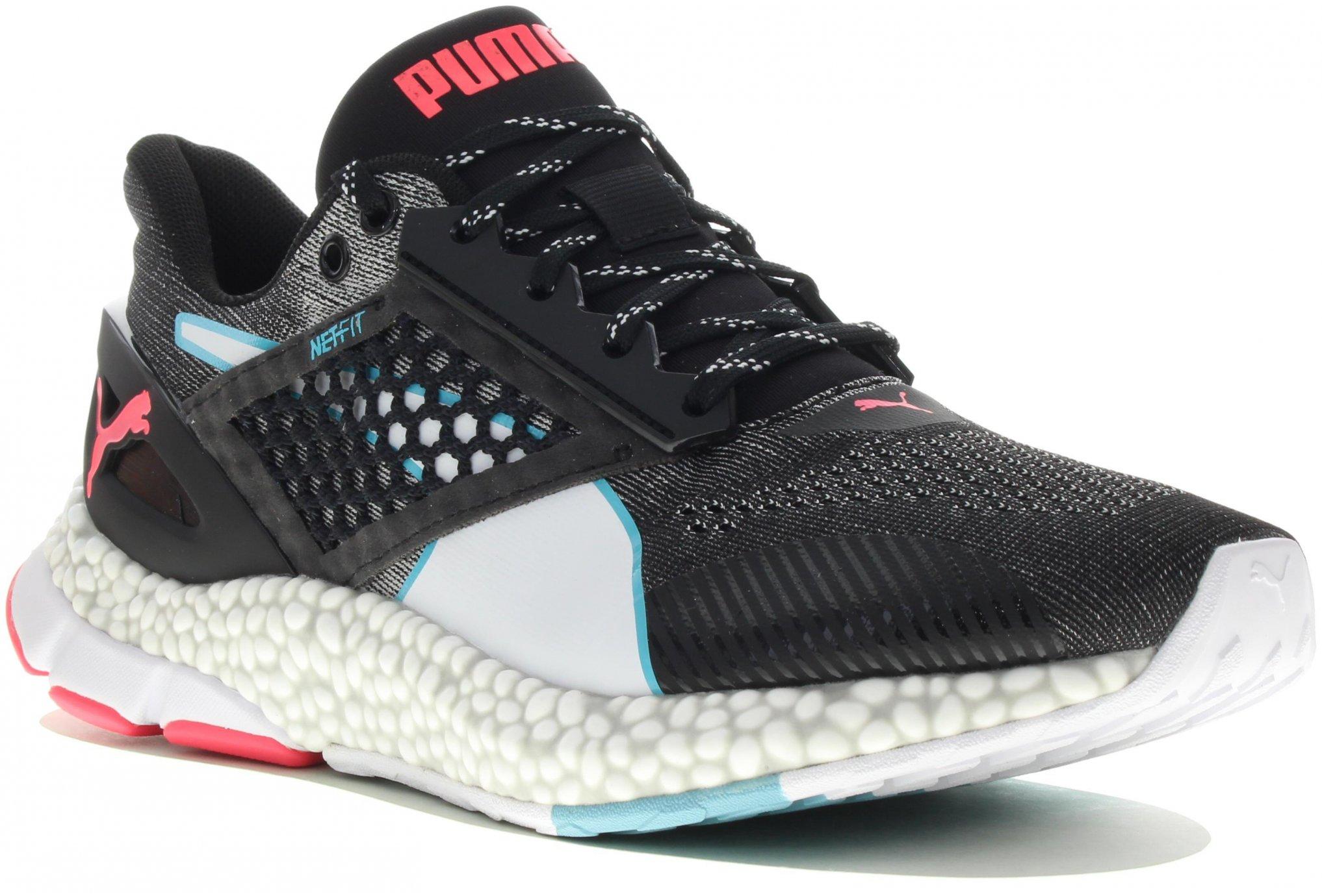Puma Hybrid Astro W Diététique Chaussures femme