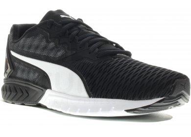 Puma Ignite Dual M pas cher - Destockage running Chaussures homme en ... 8ad29f7d9d65