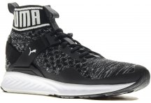 Puma Ignite EvoKnit Trainers