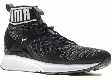 Puma Ignite EvoKnit Trainers W