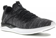 Puma Ignite Flash Evoknit M