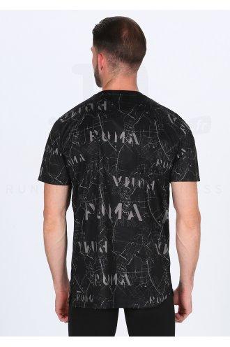 Puma Ignite Graphic M