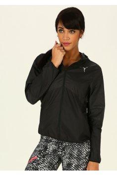 98d2b891f069 Vêtements et tenues running femme Puma
