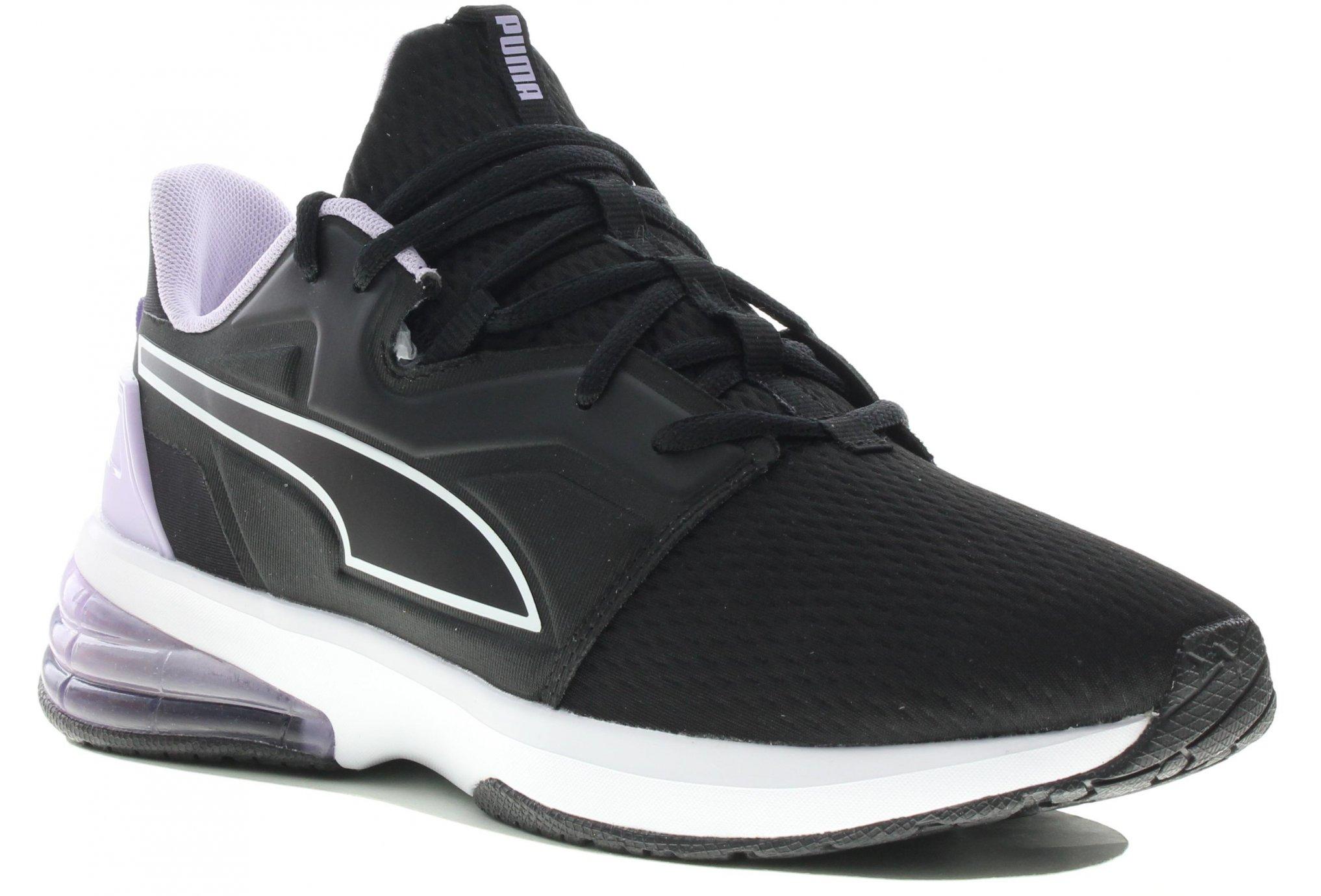 Puma LVL-UP XT W Chaussures running femme