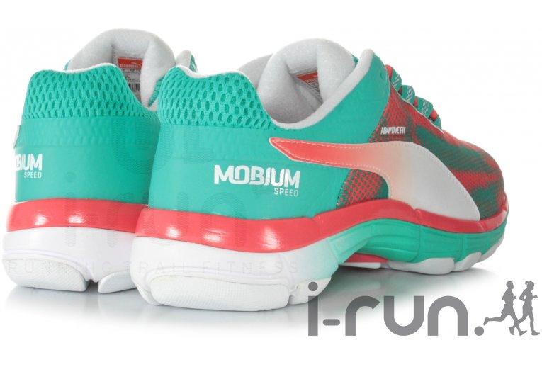 envidia Contiene Admisión  Puma Mobium Elite Speed en promoción | Zapatillas Mujer Puma