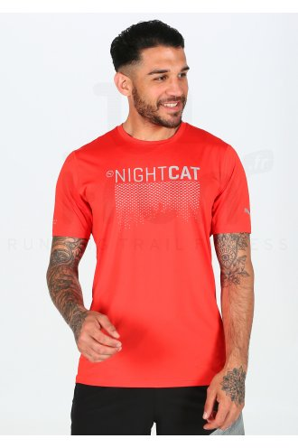 Puma NightCat M