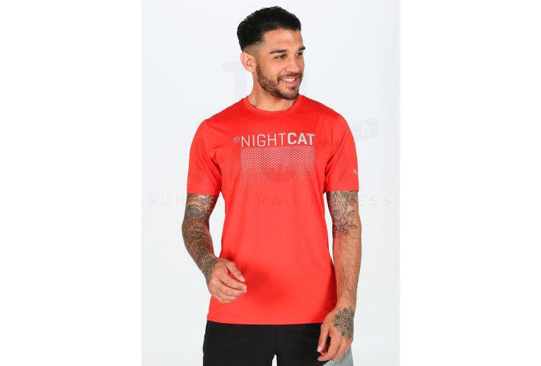 Puma NightCat M