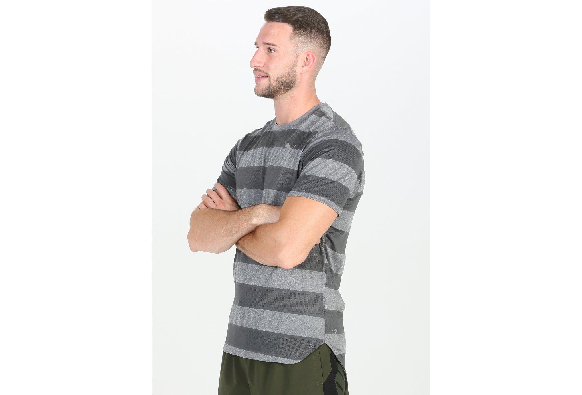 Puma Pace M Diététique Vêtements homme