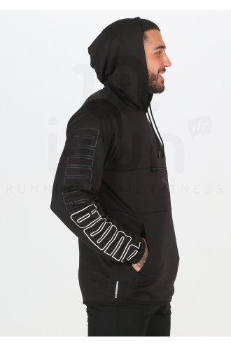 Puma Power Knit M