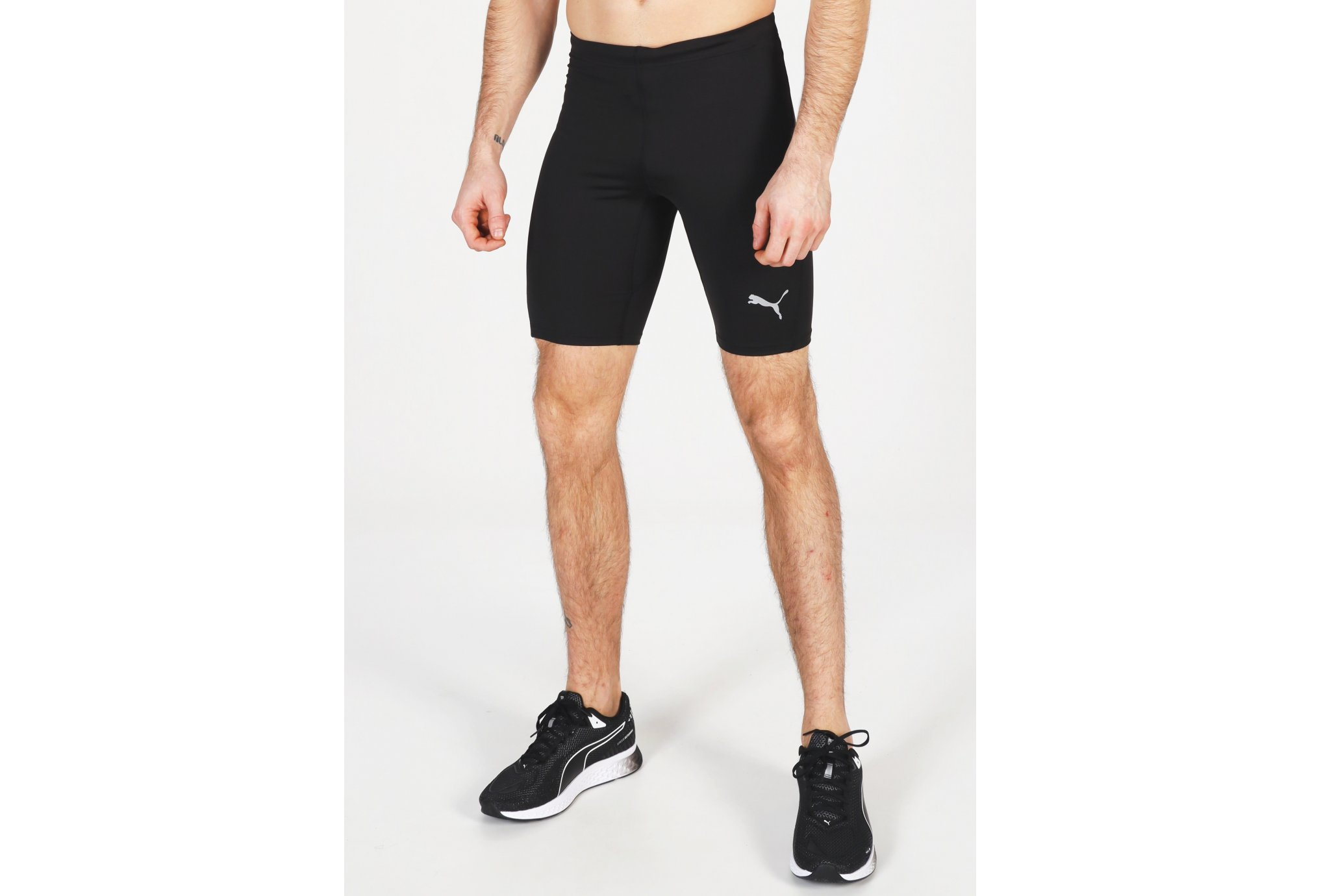 Puma Run Favorite M vêtement running homme