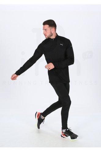 Puma Run M