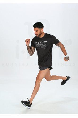 Puma Running Ignite M